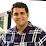 Girish Saraswat's profile photo