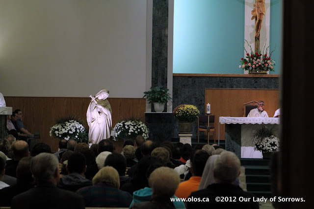 Our Lady of Sorrows 2011 - IMG_2505.JPG