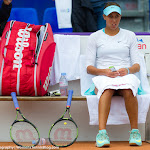 Madison Keys - Internationaux de Strasbourg 2015 -DSC_2848.jpg