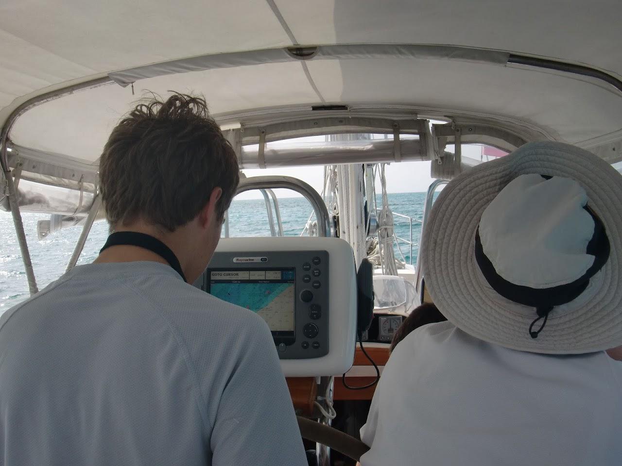 Seabase 2012 - 2012%7E07%7E29 9.jpg