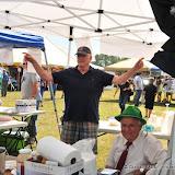 OLGC Harvest Festival - 2011 - GCM_OLGC-%2B2011-Harvest-Festival-31.JPG