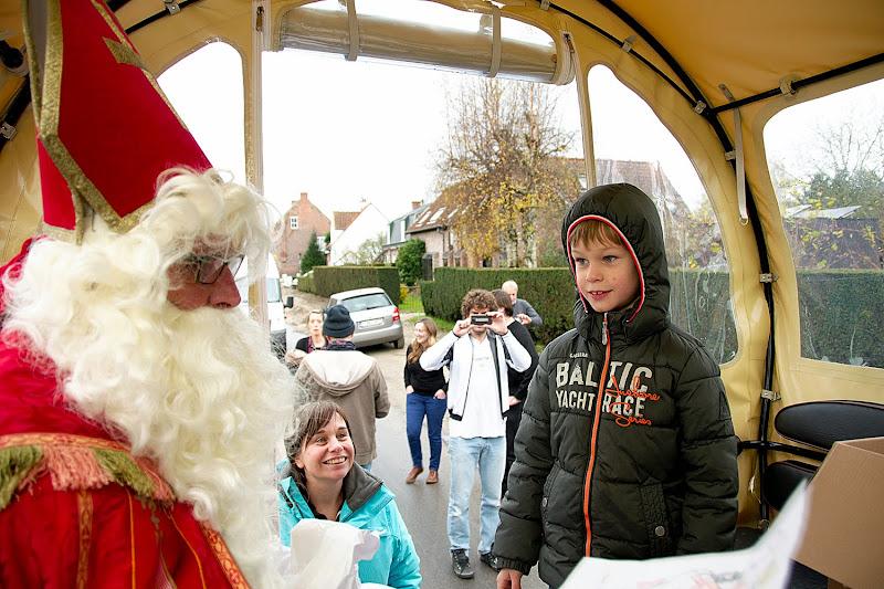 Sinterklaas 2013 DSC_5312.jpg