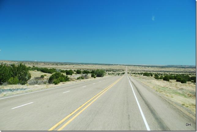 04-14-16 A Alamogordo-Border 54-40-54 (208)