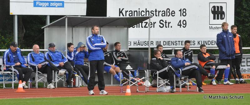 29. Spieltag TSG Neustrelitz- LFC Berlin 1892 - Seite 2 DSC_0163