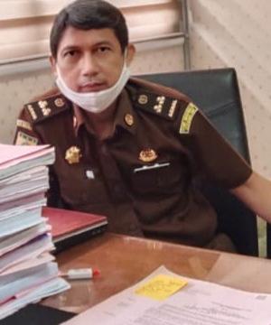 Setahun Jadi DPO, Kompol Robinson Manurung: JPU Jakarta Barat Belum Siap Terima Tersangka