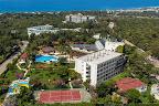 Фото 5 Belinda Hotel