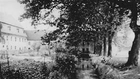 Abteihof.jpg