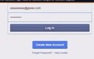 BYPASS PHOTO VERIFICATION TRICK FOR FACEBOOK | Techs Pirate