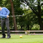 Tica golf 053.jpg