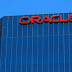 Oracle Hiring For Financial Analyst 2