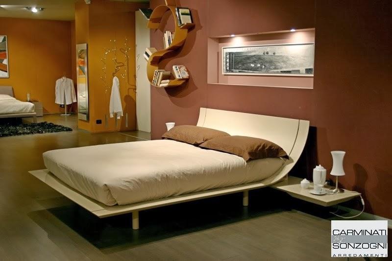 Offerta Camera Da Letto: Vendita camere da letto roma moderne ...