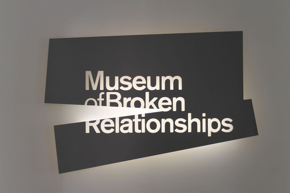 museum-broken-relationships-3