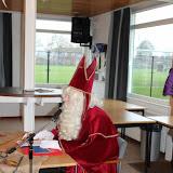 Sinterklaas jeugd 27 11 2013 - IMG_0810%2B%255B800x600%255D.jpg