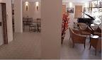 Фото 3 Karina Hotel
