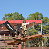 UACCH-Texarkana Creation Ceremony & Steel Signing - DSC_0282.JPG