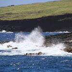 Hawaii pics 36.jpg