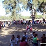 PeregrinacionInfantil2011_038.JPG