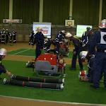 zerdin,  v Črenšovcih se je končalo zimsko gasilsko tekmovanje v spajanju sesalnega voda z motorno brizgalno za člane in članice iz Pomurja (3).JPG