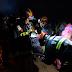 TRAGÉDIA: 21 CORREDORES MORREM DURANTE CORRIDA E 100 KM NA CHINA