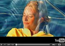 J Sailing Promo- Discover Boating- Discover Sailing