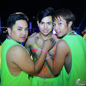 event phuket Glow Night Foam Party at Centra Ashlee Hotel Patong 065.JPG