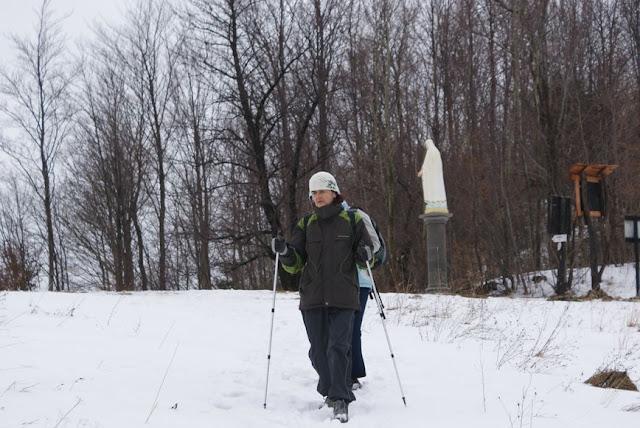 Zajęcia terenowe 29 lutego 2012 - DSC06186_1.JPG
