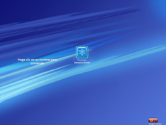 VirtualBox_Windows XP test_04_04_2017_14_37_38