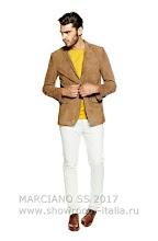 MARCIANO Man SS17 013.jpg