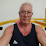 Francesco Gaudio's profile photo