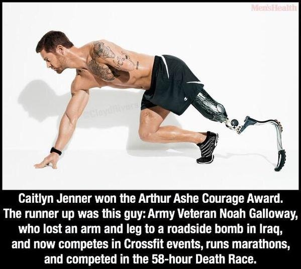 [runner+up+to+caitlyn+jenner+for+ESPY%5B3%5D]