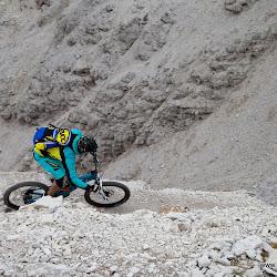 Fotoshooting Dolomiten mit Colin Stewart 03.10.12-1265.jpg