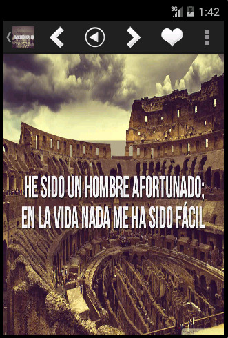 Frases Ironicas Hd Apk Download Apkpure Co