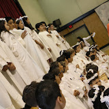 1st Communion 2013 - IMG_2046.JPG
