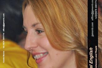 BrigitteBDay22Mat14 154.JPG