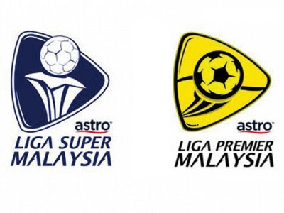 m super league 2012 logo