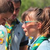 Campaments Estiu Cabanelles 2014 - IMG_1731.JPG