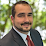 Realtor Dave Van Nus's profile photo