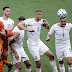 UBELGIJI YAIBANDUA URENO EURO 2020