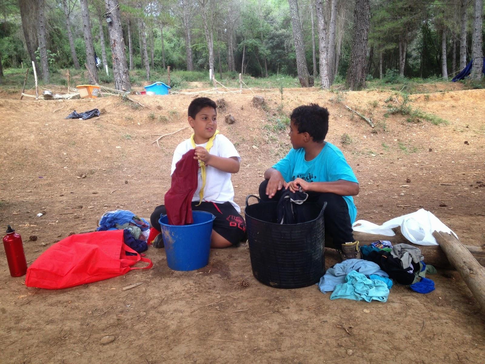 Campaments Estiu Cabanelles 2014 - IMG_0115.JPG