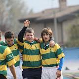 Festival delle Regioni Under 15
