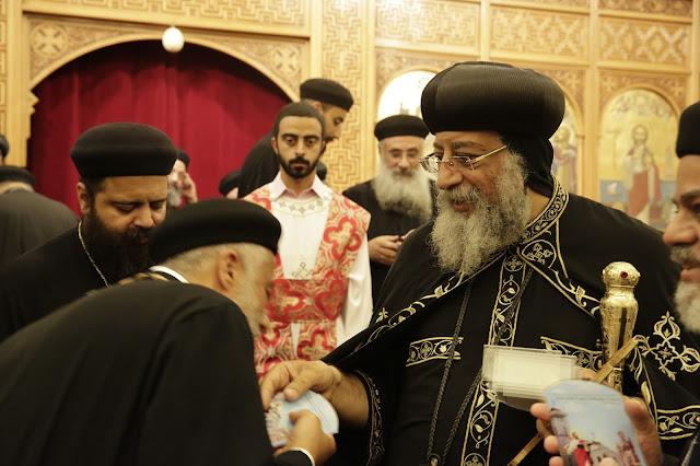 H.H Pope Tawadros II Visit (4th Album) - _09A9437.JPG