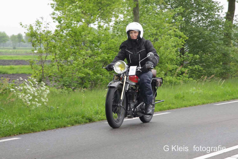 Oldtimer motoren 2014 - IMG_0963.jpg