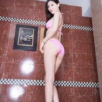 [Beautyleg]2015-05-15 No.1134 Xin 0042.jpg