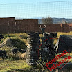 paintball-talavera (2).jpg