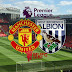 Manchester United vs West Brom Match Highlight