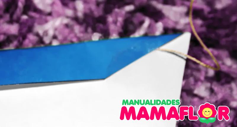 Decoración Día del Padre: Banderines Guirnaldas Corbatas