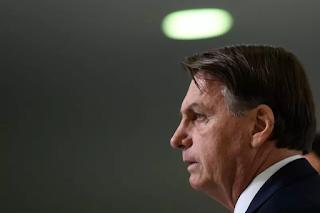 Procuradoria  pede abertura de inquérito para investigar Bolsonaro no caso Covaxin