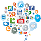Multi Réseaux Sociaux 3G+4G