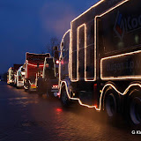 Trucks By Night 2015 - IMG_3454.jpg