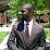 Emmanuel Manful's profile photo